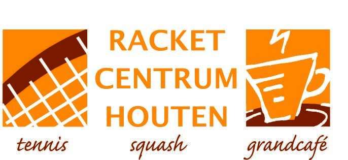 Racketcentrum Houten