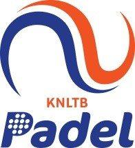 padel service nederland