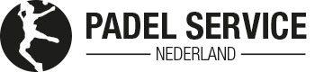 Padel Service Nederland BV